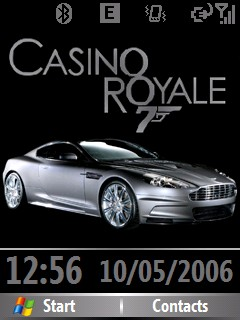casino_royal_dbs_wm5h.jpg
